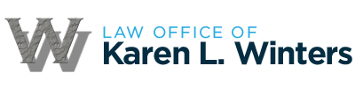 Law Office of Karen L. Winters